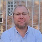 Cesar Alberto Fiss - Sócio-coordenador