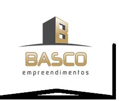 Basco - Empreendimentos